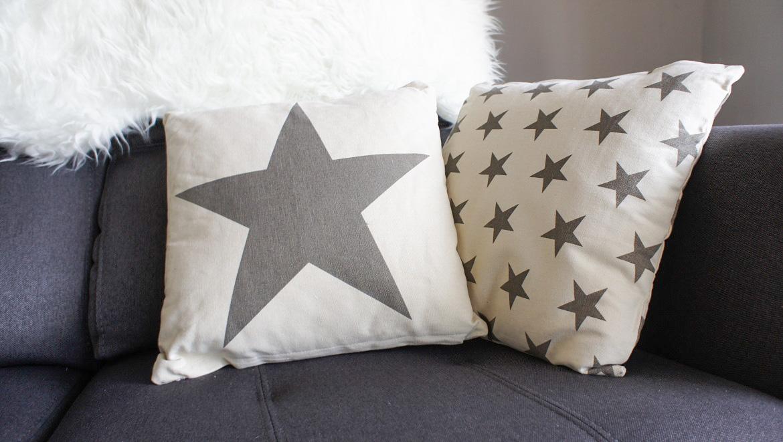 cojines-Star-y-Stars-blancos