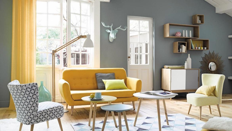 Los muebles auxiliares más útiles