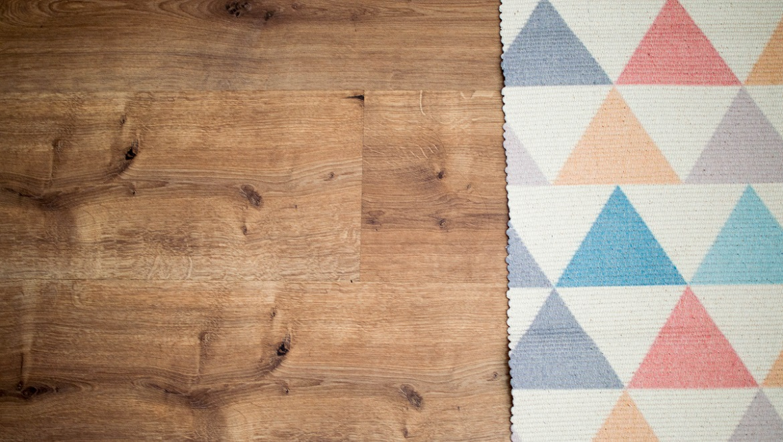 alfombra-Kamali