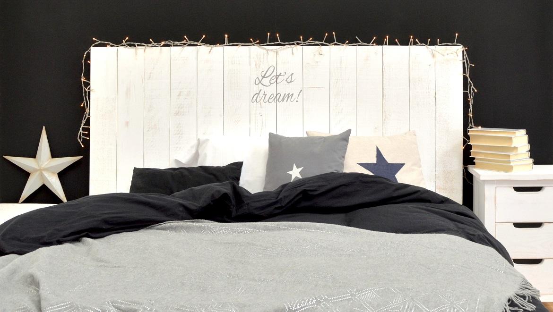 cabecero-Lets-Dream