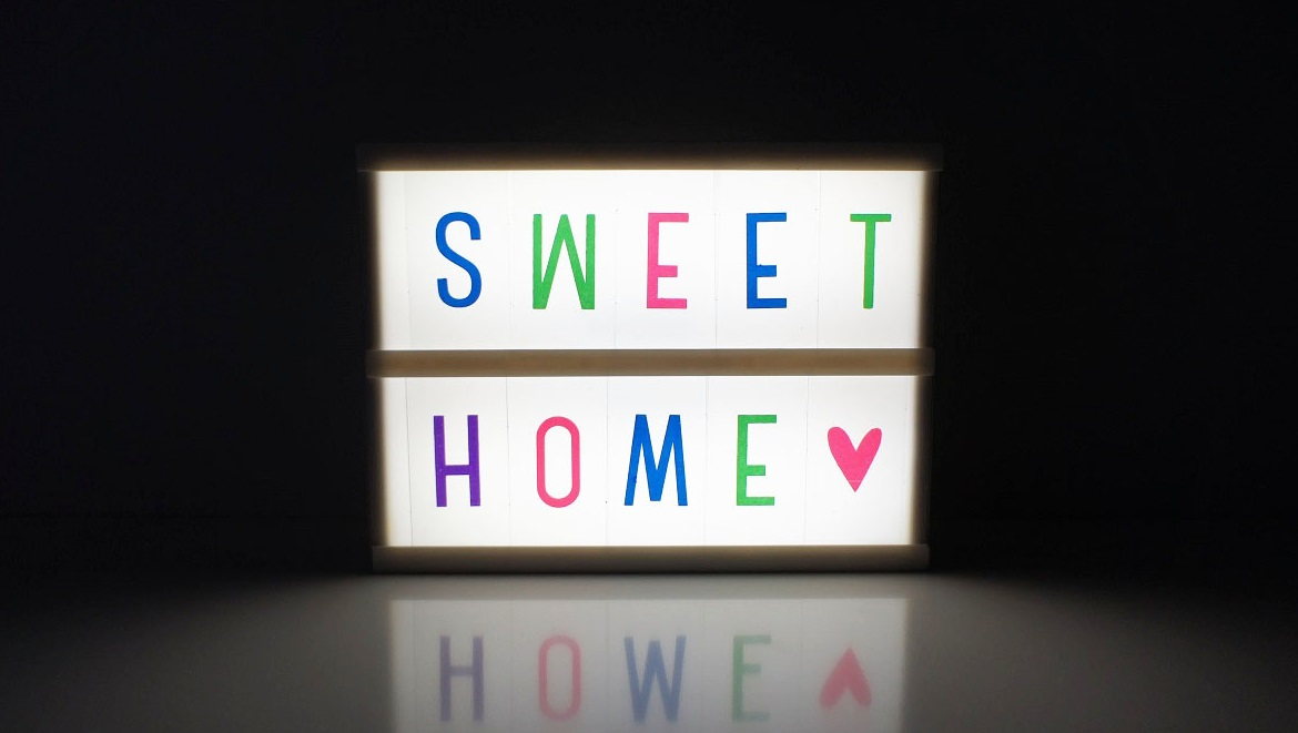 Sweet-Home-blog