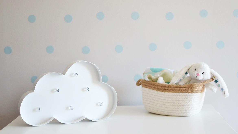 Ideas para decorar rincones con mucho encanto