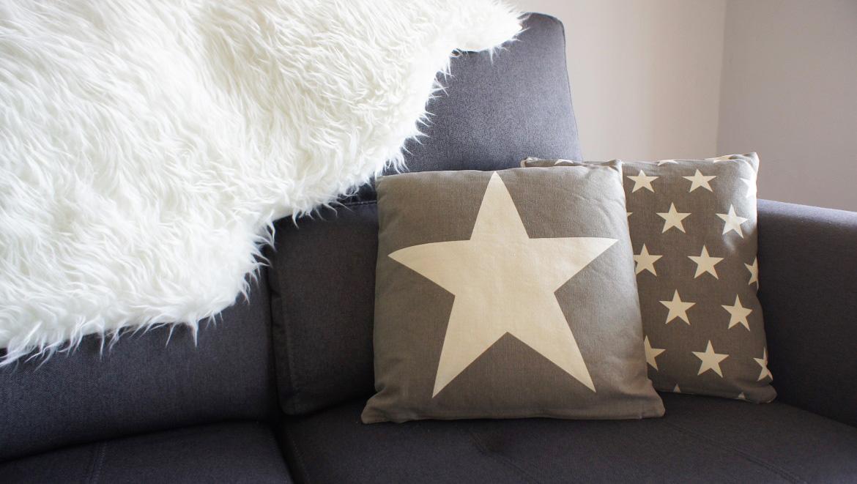 cojines-Star-y-Stars