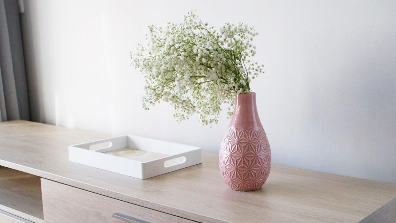 jarron-Flowers-rosa