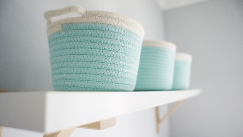 cestas-turquesa-redondas