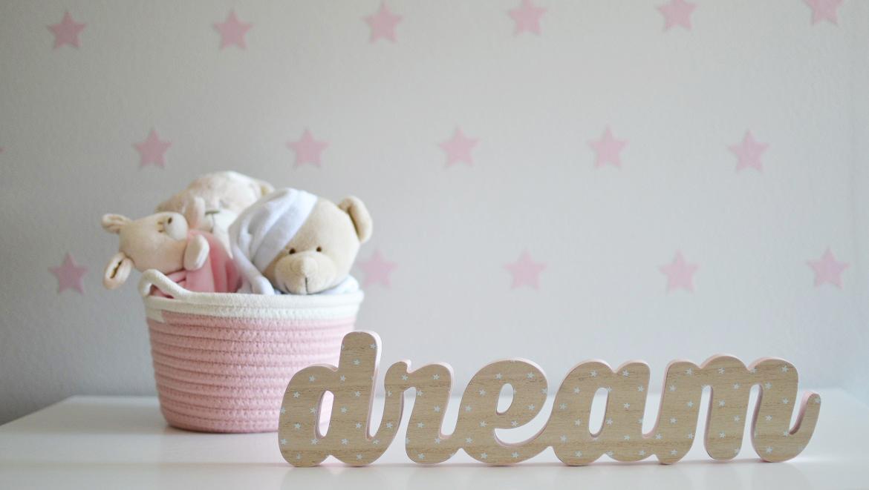 dream-little-giants