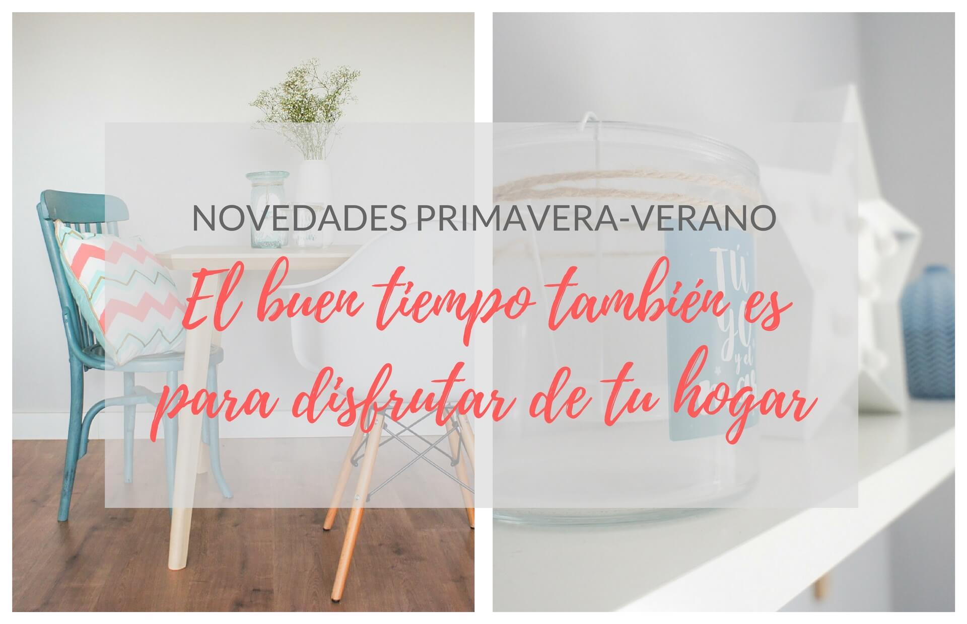 NOVEDADES DAUI HOME PRIMAVERA-VERANO_MOVIL