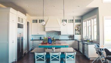Reformar tu hogar sin hacer obras