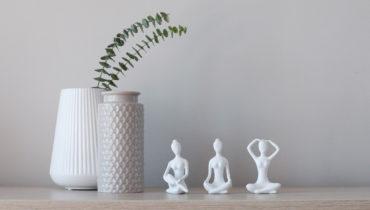 Consejos para elegir el jarrón ideal