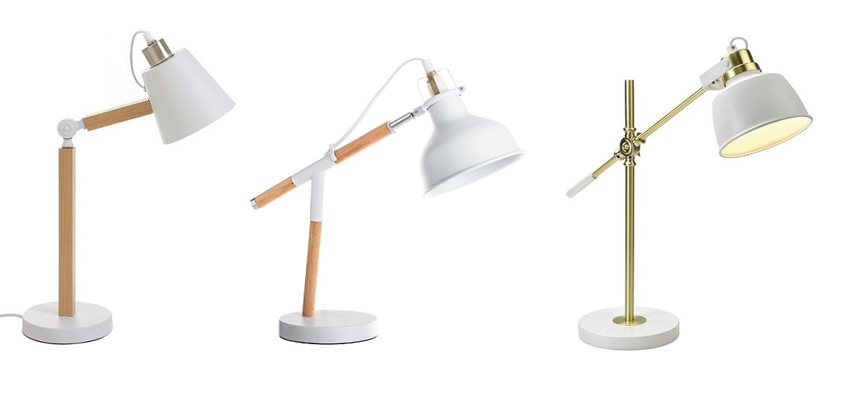 lamparas-de-escritorio-estilo-scandi