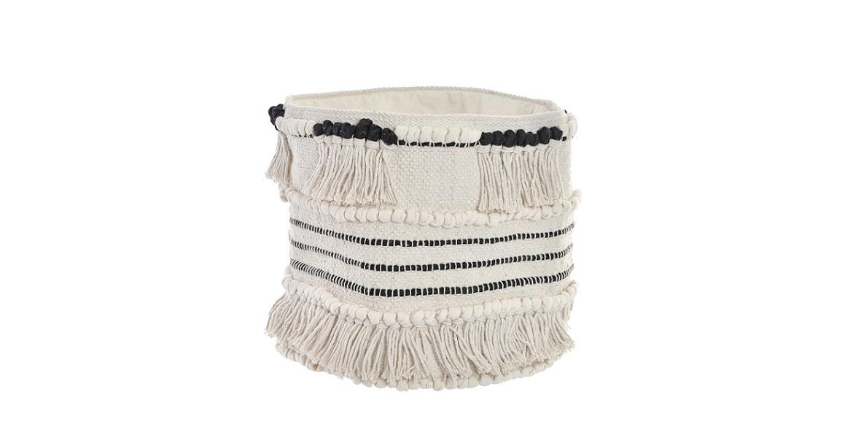 cesta-estilo-etnico