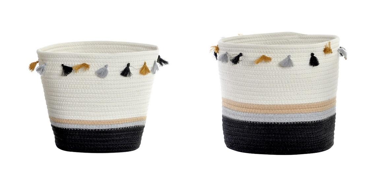cestas-bonitas