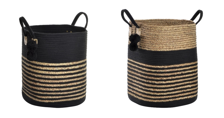 cestas-para-colocar-plantas
