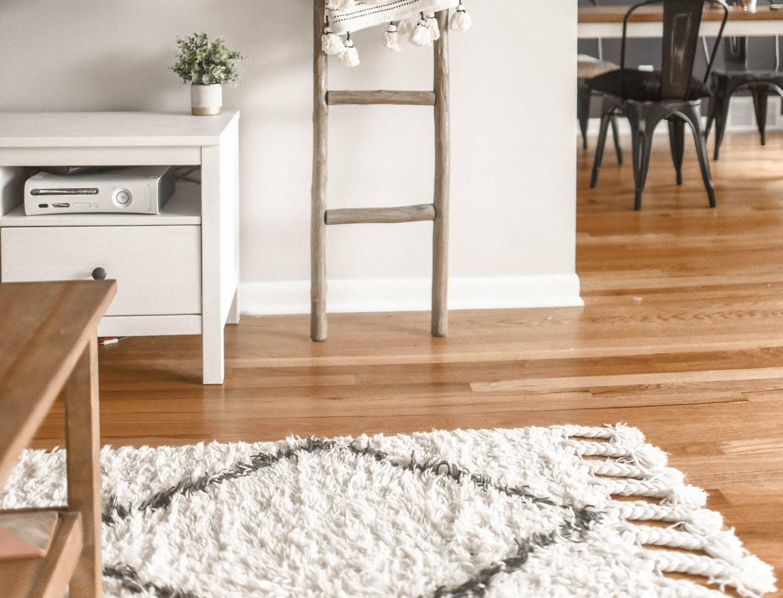 alfombra-en-el-salon