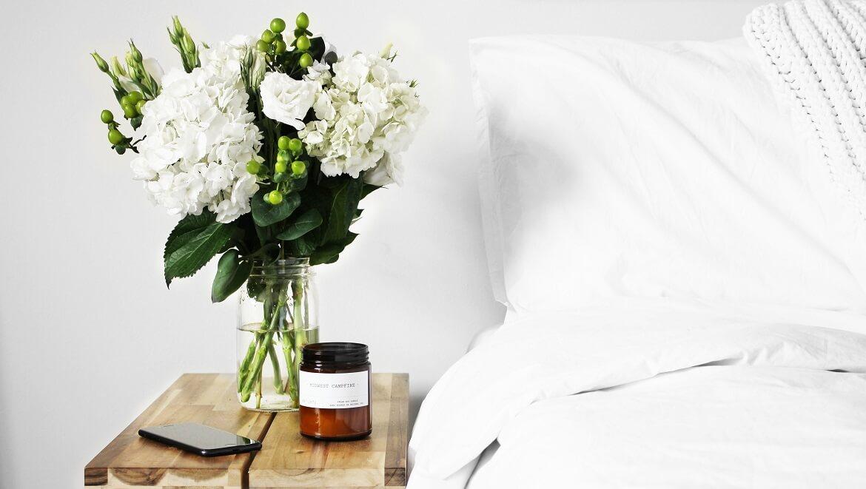dormitorio-estilo-nordico
