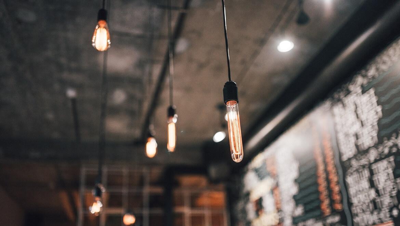 estilo-industrial-lamparas