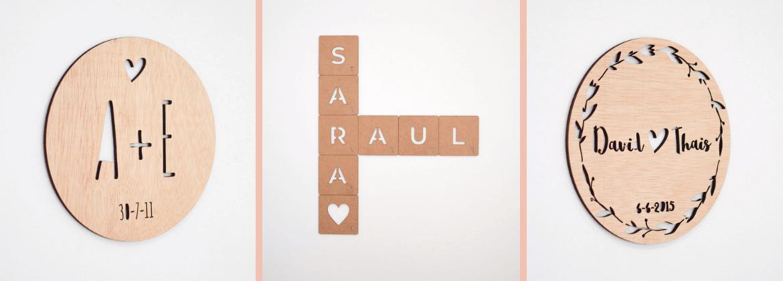 ideas-decoracion-regalo-san-valentin