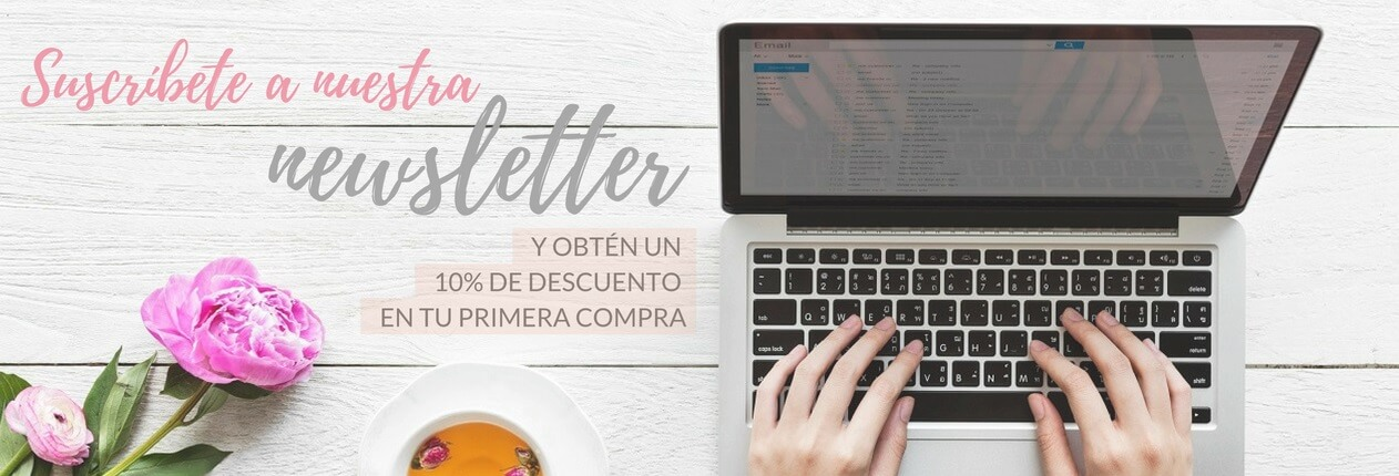 Home_Descuento-newsletter-1
