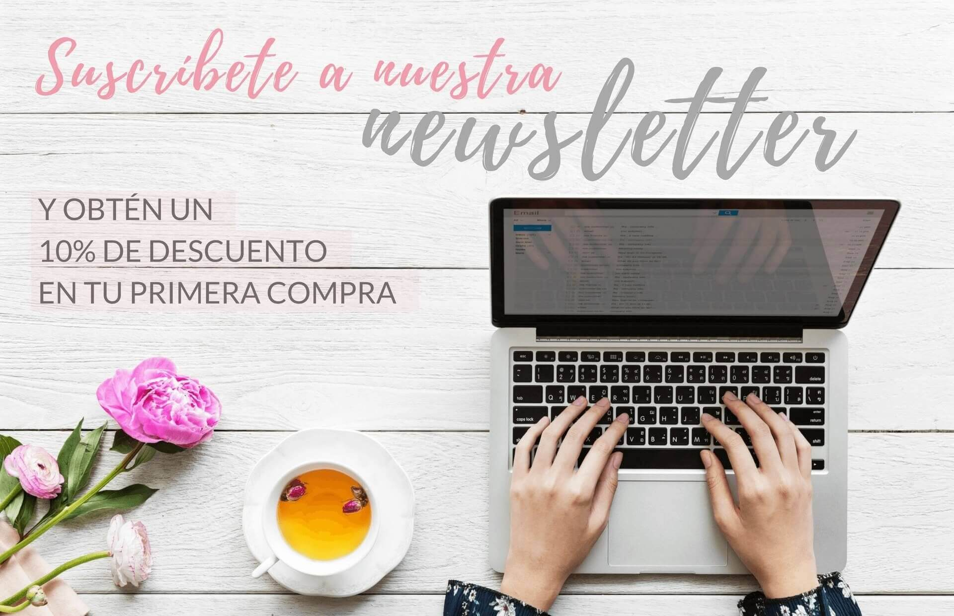 Home_descuento-newsletter-movil_-1920x1240