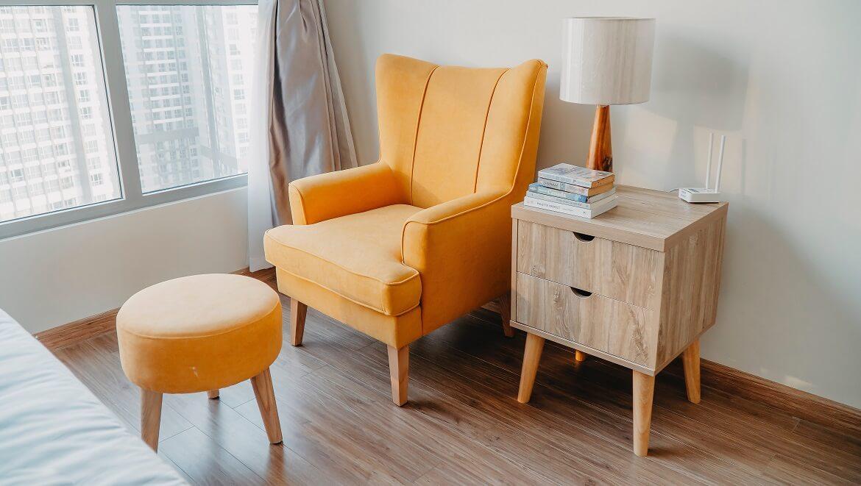 10 sencillos trucos para tener tu casa ordenada
