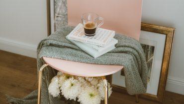 5 consejos para renovar tu decoración con poca inversión