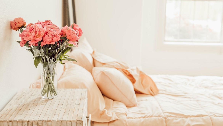 Tendencias de primavera: ¡llena tu hogar de frescura y de color!