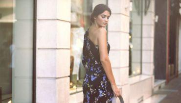 ¡Daui Home llega a casa de la influencer Marta Lozano!