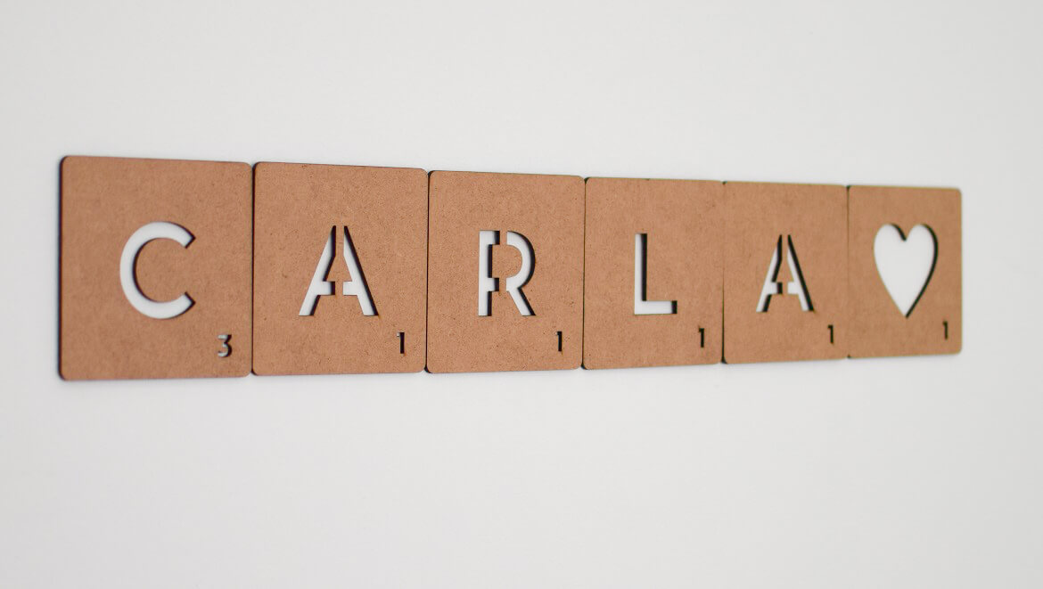 nombre-Scrabble-decoracion