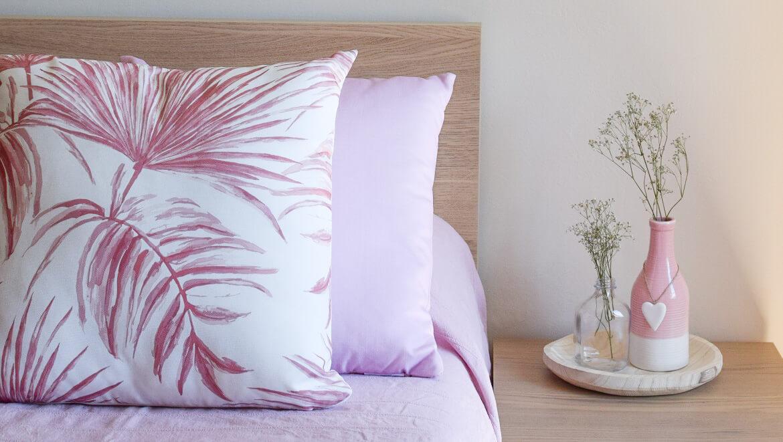 dormitorio-rosa