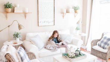 Top 10 aciertos en la decoración de tu hogar