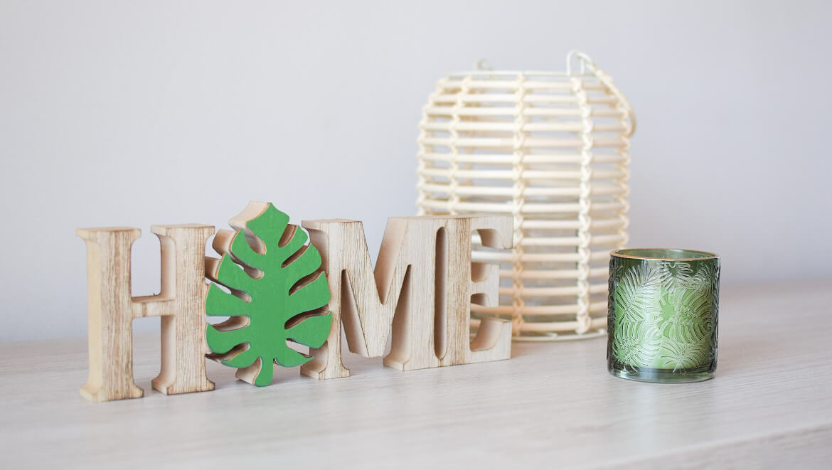 letras-Home-decoracion-natural