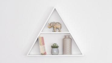 Consejos para decorar con elefantes