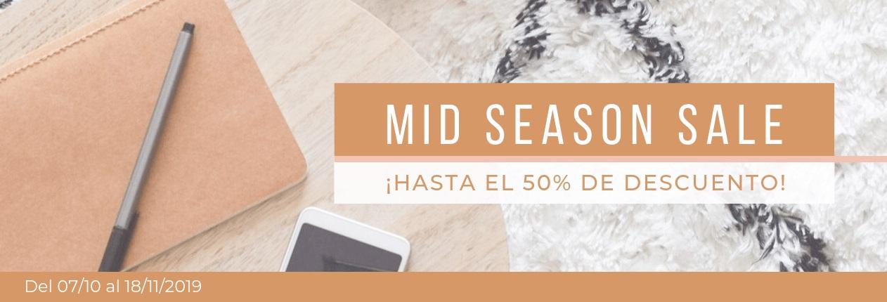 20191003_Home_PC_mid season sale_xs