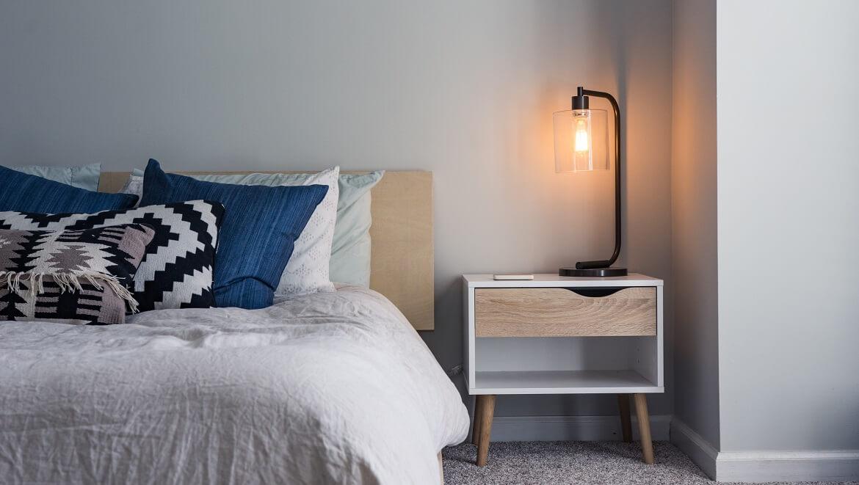 dormitorio-luz-tenue