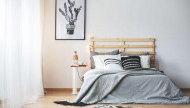 Claves de la decoración de estilo minimalista