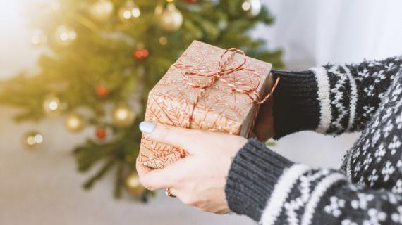 Ideas bonitas y originales para regalar a tu amigo/a invisible