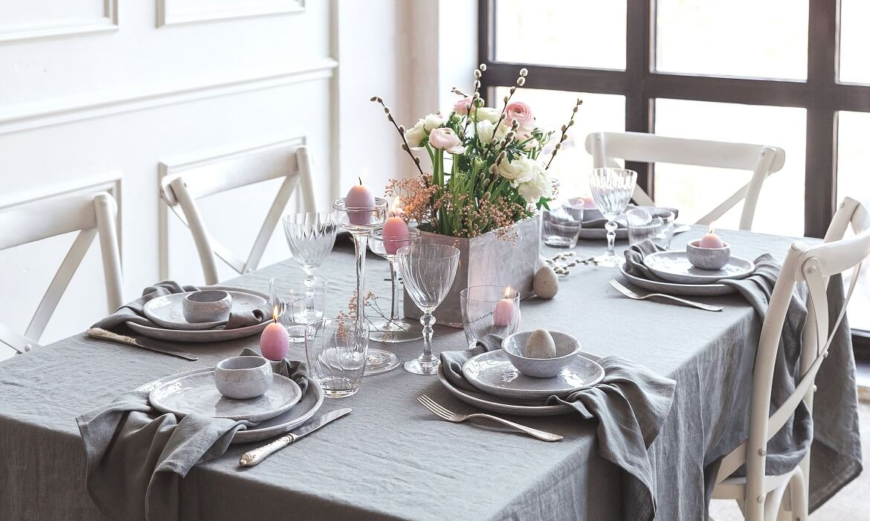 mesa-decoracion-primavera