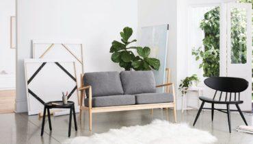 Errores a evitar al comprar muebles