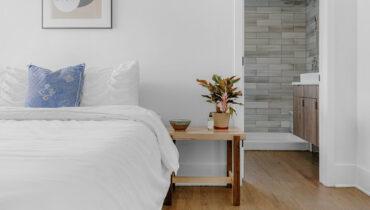Consejos para decorar una segunda residencia